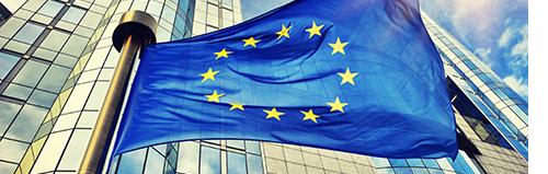 eu-bank-mobile2