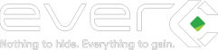 everC - Nothing To Hide Everything To Gain